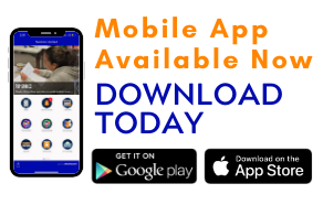 Download the Stockton Unified Mobile App