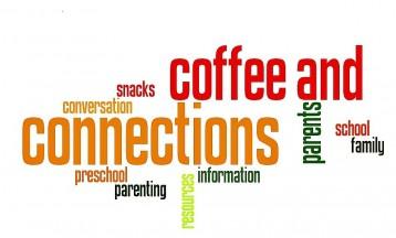 parent coffee connection
