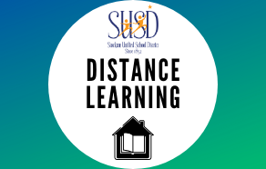 Cleveland's Distance Learning Information & Resources