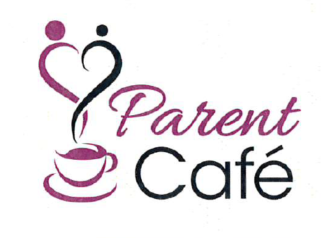 Click here for more information about our monthly Parent Cafe meetings.