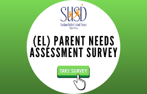 (EL) Parent Needs Assessment Survey