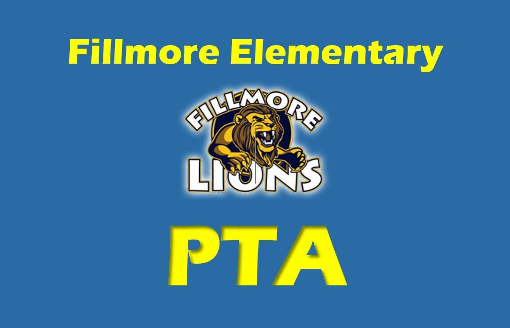 Fillmore Parent-Teacher Association (PTA) Meetings