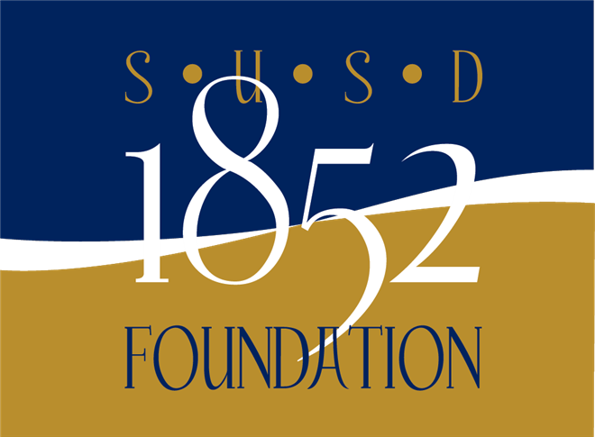 Community Relations 1852 Foundation