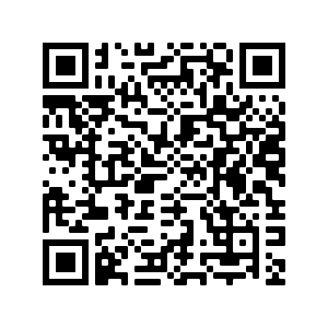 English QR Code for Head Start Registration