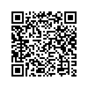 Spanish QR Code for Head Start Registration