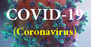 Talking to Children About COVID-19 (Coronavirus) A Parent Resource