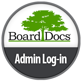 Board Docs Admin Login Logo