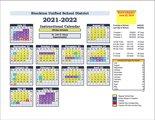 Susd Calendar 2022.S U S D C A L E N D A R 2 0 2 1 Zonealarm Results