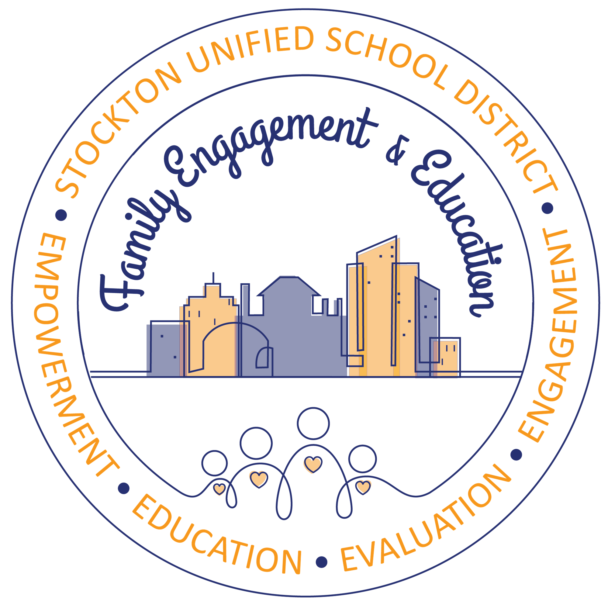 Family Engagement and Education Department