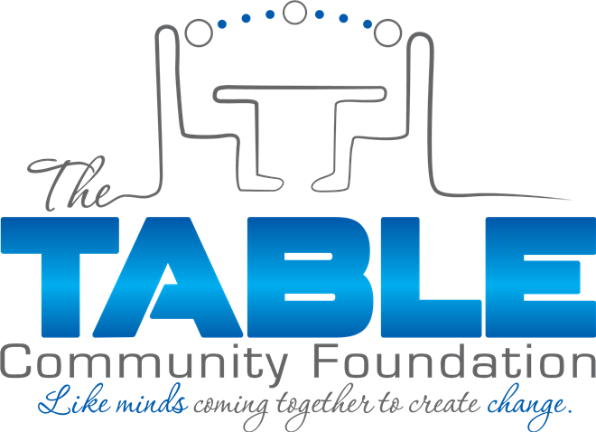 The Table Community Foundation