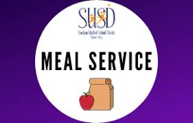 Click here for information on how to receive student meals