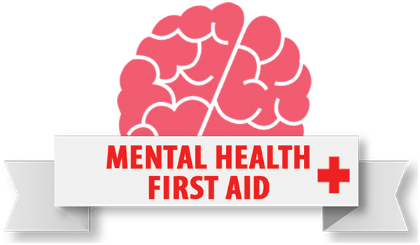 Free Mental Health & Behavioral Support Trainings