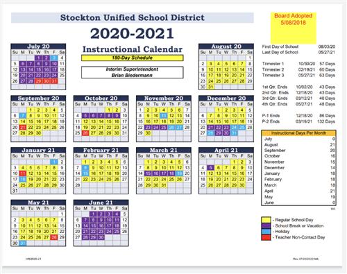 Susd Calendar 2022.Kennedy Elementary Homepage
