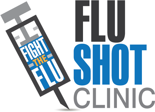 Kennedy's Flu Clinic