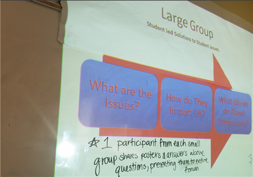 Large Group Notes 1