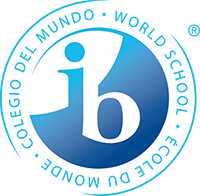 Primary Years Academy- An Authorized IB World School- Click here for more information