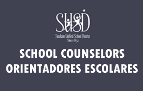 Accessing School Counselors During Distance Learning