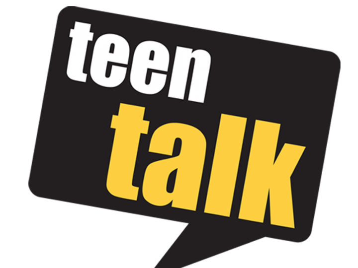 Teen Talk Spring 2021 Parent Letter - English/Spanish