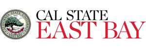 East Bay Logo
