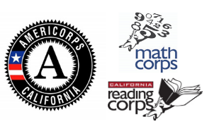 California Math Corps is Seeking a Math Enrichment Tutor