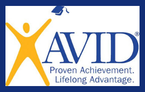 AVID Students in SUSD Outperform Students Nationally in FAFSA, College Application Completion and College Acceptance
