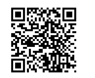Learning Continuity  Attendance Plan Survey QR Code