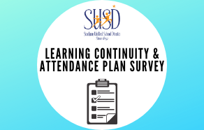 Learning Continuity & Attendance Plan Survey