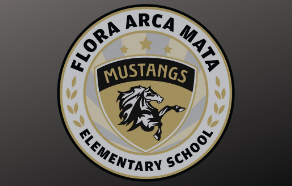 Introducing Flora  Arca Mata Elementary School