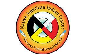 Native American Indian Center
