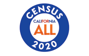 Census 2020, Your Vote Counts!