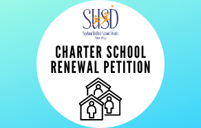Staff Report & Findings Of Fact For TEAM Charter School Renewal Petition