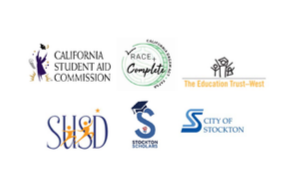 October 1st Opens Financial Aid Application Season In California