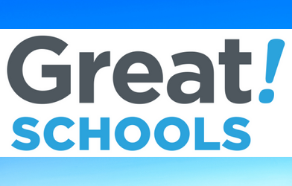 Sign Up for our Grade-by-Grade Newsletter Today!