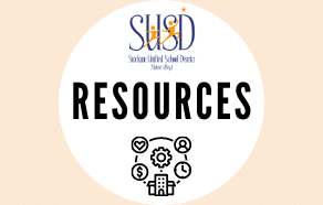 Resources for Students & Families