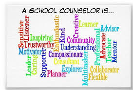 counselor is