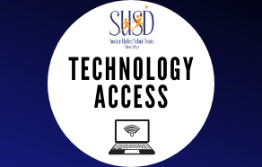 Technology and Internet Access for Families