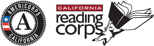 Reading Corps