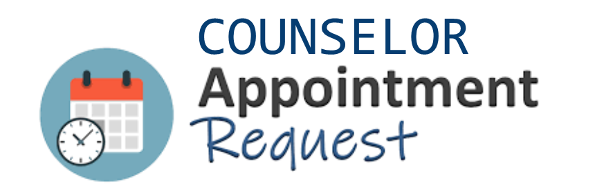 Request to see your Counselor