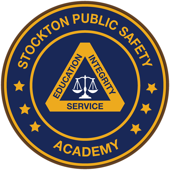 Stockton Public Safety Academy