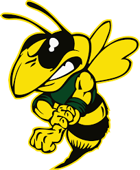 Franklin Yellow Jackets