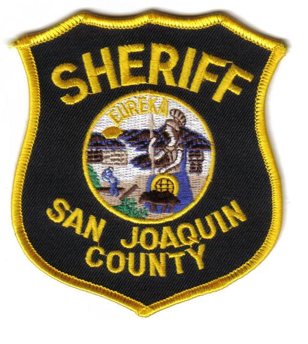 Stockton Public Safety Academy Academy Partners