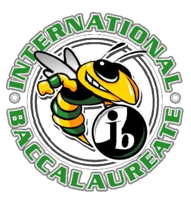 International Baccalaureate / Home