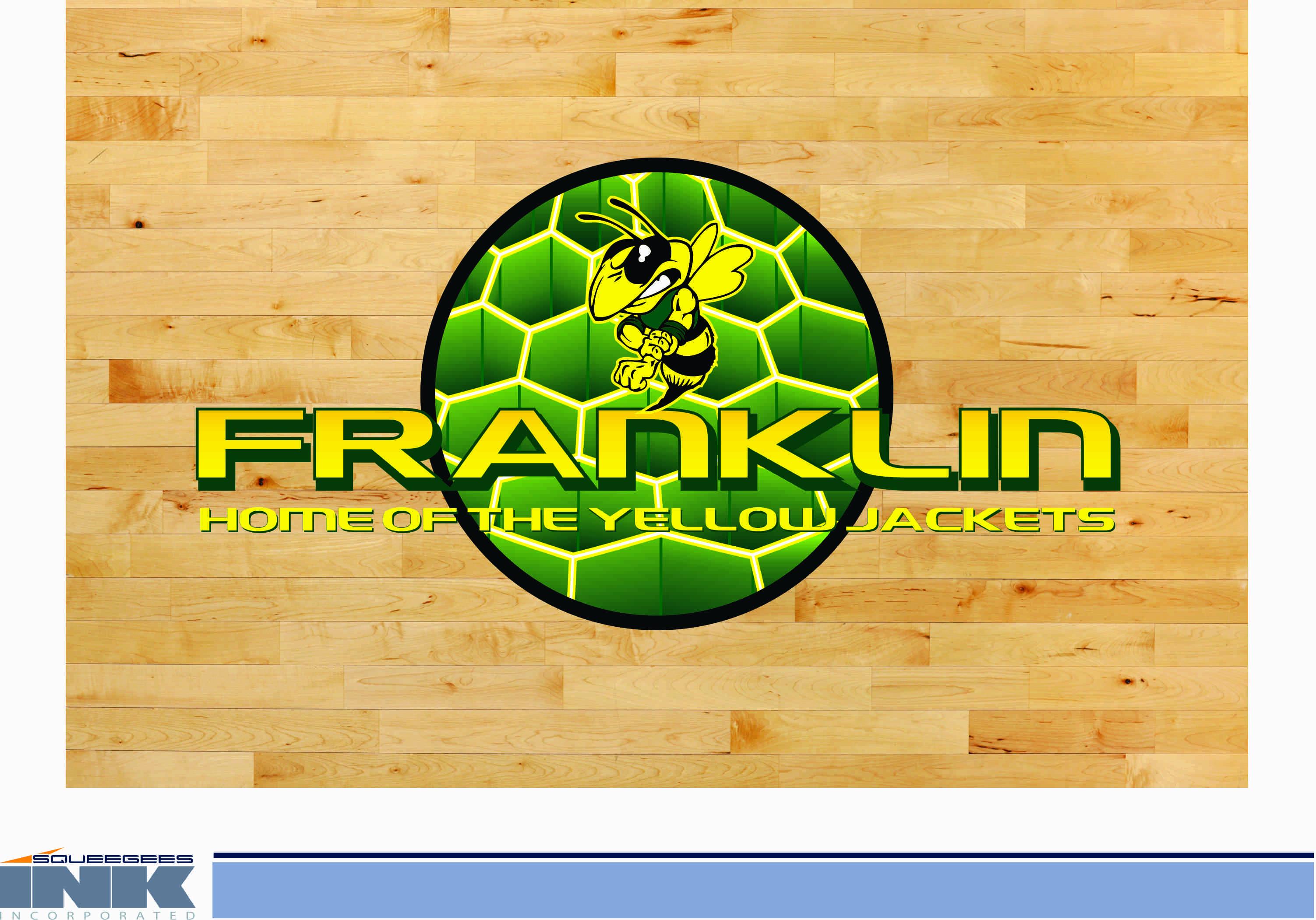 Franklin High Homepage